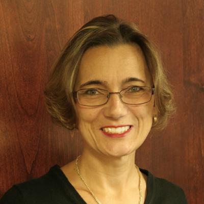Emily Kubacki